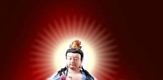 chon-niem-phat-hoi-huong-phat-nguyen-tam