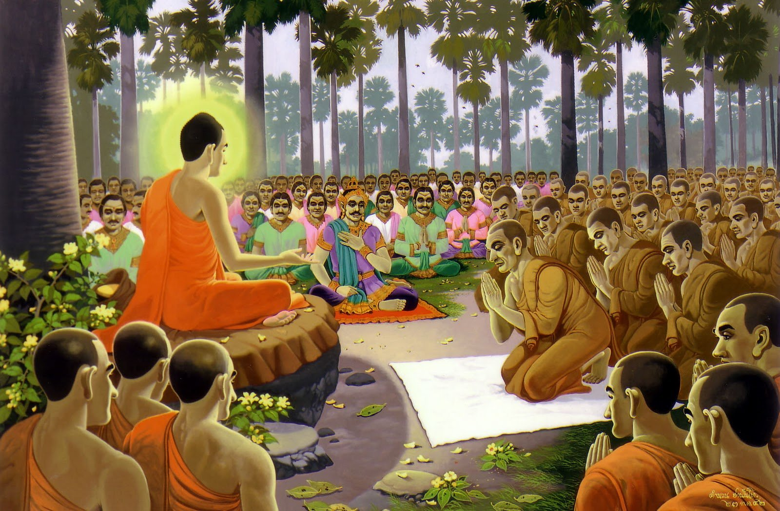 loi-phat-day-bang-khau-truyen
