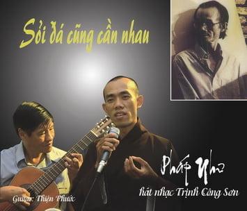 Su-pham-Gioi-Luat
