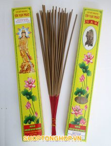 lam-dung-anh-Phat