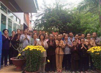 tong-ket-phap-dam-mien-nam-lan-2-ngay-1-2-2017