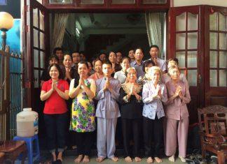 tong-ket-phap-dam-mien-nam-lan-3-ngay-26-2-2017