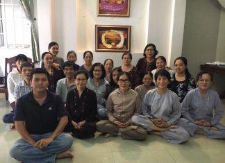 tong-ket-phap-dam-mien-nam-lan-1-ngay-1-1-2017