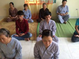 tong-ket-phap-dam-mien-bac-lan-3-ngay-21-5-2017
