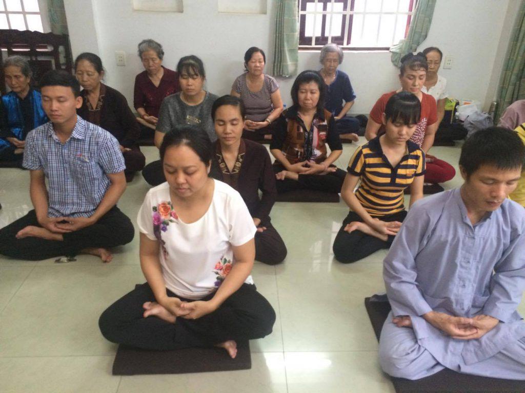 tong-ket-phap-dam-mien-nam-lan-4-ngay-2-4-2017