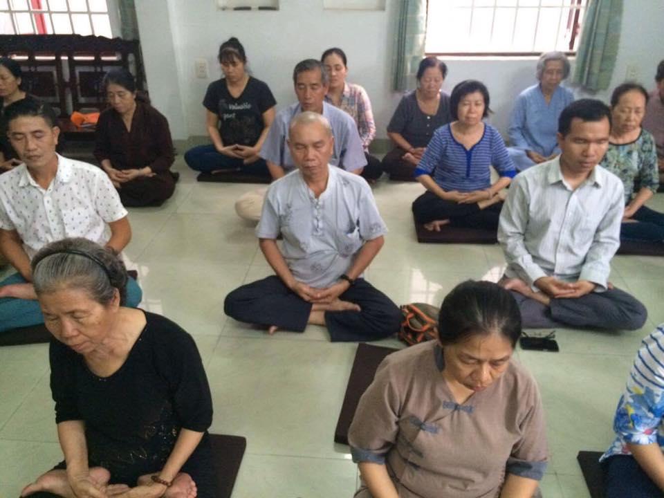 tong-ket-phap-dam-mien-nam-lan-5-ngay-7-5-2017