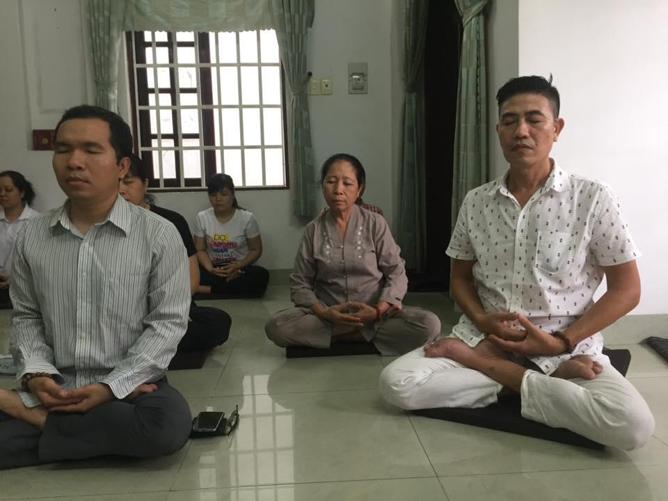 tong-ket-phap-dam-mien-nam-lan-6-ngay-11-6-2017