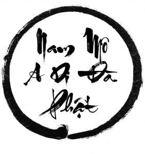 vô niệm, Vô Niệm: Sự quy nhất của Thiền – Tịnh – Mật