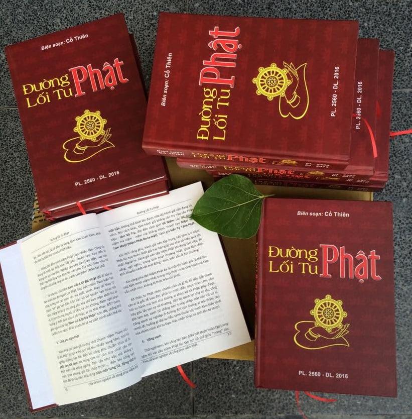 thong-bao-phap-thi-duong-loi-tu-phat