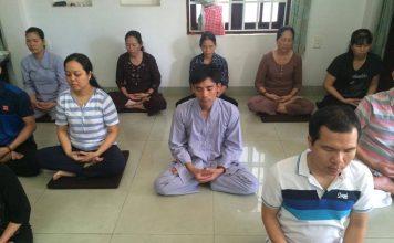 phap-dam-mien-nam-lan-8-h7