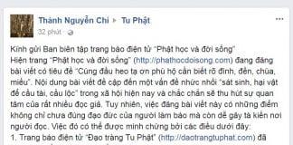 thu-cua-mot-phat-tu-goi-bao-phat-hoc-doi-song-1