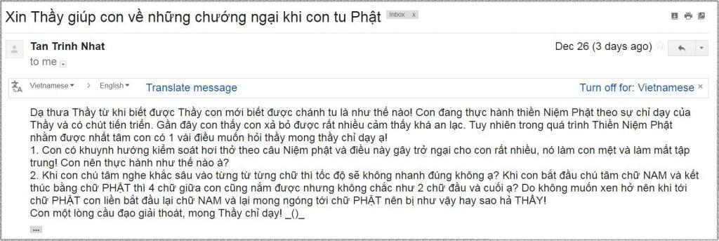 phat-phap-van-dap-26-chuong-ngai-khi-cong-phu-toa-thien-niem-phat-1