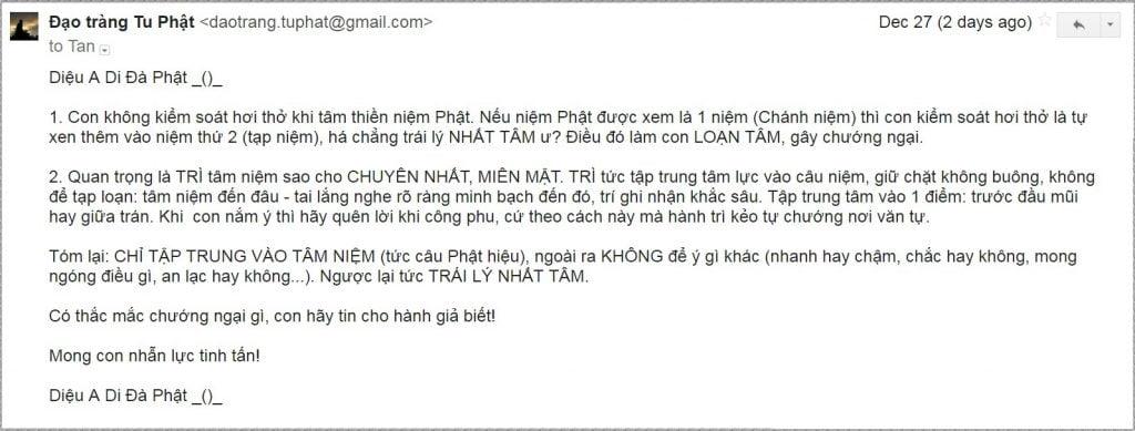 phat-phap-van-dap-26-chuong-ngai-khi-cong-phu-toa-thien-niem-phat-2
