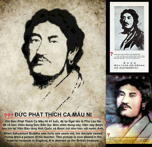 day-co-phai-hinh-anh-duc-phat-thich-ca-mau-ni-khong
