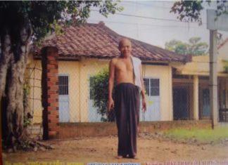 Mat-gia-Thich-Lieu-Minh