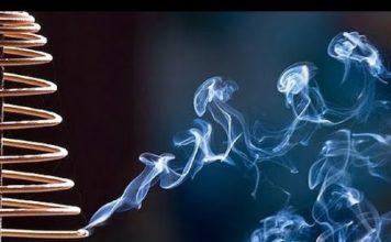 pháp âm, Pháp âm: Chia sẻ kinh nghiệm tham Tổ Sư Thiền