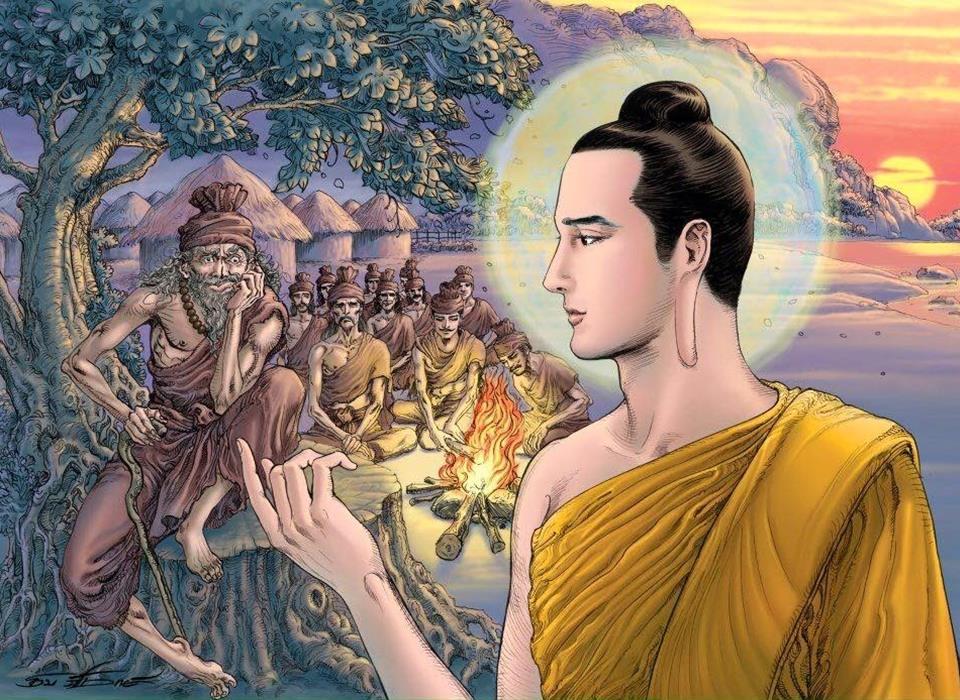 Cuoc-doi-Duc-Phat-Myamar-36